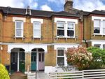 Thumbnail for sale in Queenswood Road, Forest Hill, London