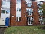 Thumbnail to rent in Beech Terrace, Beech Street, Fairfield, Liverpool