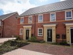 Thumbnail to rent in Alder Close, Peterborough