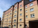 Thumbnail to rent in Roslea Drive, Glasgow
