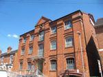 Thumbnail to rent in Washington Street, Worcester