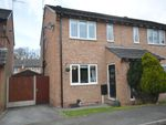 Thumbnail for sale in Wayside Court, Brimington, Chesterfield