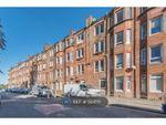 Thumbnail to rent in Dyke Street, Baillieston, Glasgow