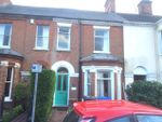 Thumbnail to rent in Grosvenor Road, Norwich