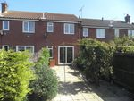 Thumbnail to rent in Cromer Road, Mundesley, Norwich