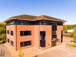 Thumbnail to rent in Unit 4, Newlands Court, Attwood Road, Burntwood, Staffordshire