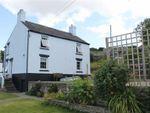 Property history Lower Road, Yorkley, Lydney GL15