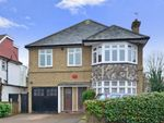 Thumbnail for sale in Camden Road, Sutton, Surrey