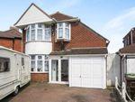 Thumbnail for sale in Manor Park Road, Castle Bromwich, Birmingham, West Midlands