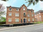 Thumbnail to rent in St Matthews Close, Renishaw, Sheffield