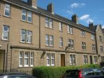 Thumbnail to rent in Long Lane, Broughty Ferry, Dundee