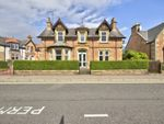 Thumbnail for sale in Fairfield Road, Inverness
