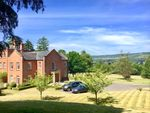 Thumbnail to rent in Westerham Road, Oxted, Surrey