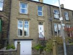 Thumbnail for sale in Alexandra Road, Lindley, Huddersfield