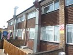 Thumbnail to rent in Hertford Road, Enfield
