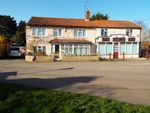 Thumbnail for sale in Chapel Lane, Beeston, King's Lynn
