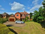 Thumbnail for sale in Hill Place, Farnham Common, Slough