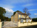 Thumbnail for sale in Cottage, Llannon, Llanelli, Carmarthenshire, West Wales