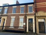 Thumbnail to rent in 39 West Sunniside, Sunderland