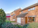 Thumbnail for sale in Langley Close, Linacre Woods, Chesterfield