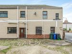 Thumbnail to rent in Lignum Terrace, Askern, Doncaster