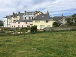 Thumbnail to rent in Mortehoe, Woolacombe