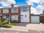 Thumbnail to rent in New Heys Way, Bolton