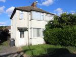 Thumbnail to rent in Eighth Avenue, Luton