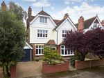 Thumbnail for sale in Ridgway Gardens, Wimbledon Village