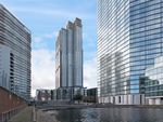 Thumbnail to rent in Carrara Tower, Bollinder Place, City Road, Old Street, London