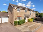 Thumbnail for sale in Shepherds Croft, Stanway, Colchester