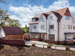 Thumbnail for sale in Hempstead Road, Radwinter, Saffron Walden