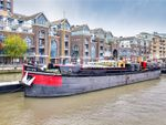 Thumbnail for sale in Plantation Wharf Pier, Clove Hitch Quay, London