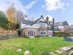 Thumbnail for sale in College Lane, East Grinstead, West Sussex