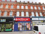Thumbnail for sale in Cricklewood Broadway, London