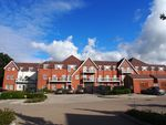 Thumbnail to rent in West Wing, Bramall Place, Jubilee Drive, Church Crookham, Fleet
