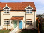 Thumbnail for sale in Plot 1, Rudds Yard, Nafferton, Driffield