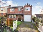 Thumbnail to rent in Clay Bottom, Fishponds, Bristol
