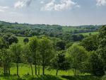 Thumbnail to rent in Romansleigh Holiday Park, Roma, South Molton, Devon