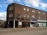 Thumbnail to rent in Northampton House Poplar Road, Solihull, West Midlands