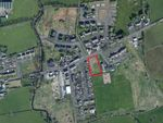 Thumbnail for sale in Main Street, Mosside, Ballymoney, County Antrim