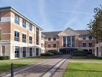 Thumbnail to rent in Embankment House, Riverside Business Park, Nottingham