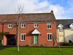 Thumbnail to rent in Chapel Close, North Curry, Taunton, Somerset