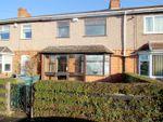 Thumbnail to rent in Wyken Grange Road, Wyken, Coventry