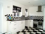 Thumbnail to rent in Albury Drive, Nottingham