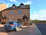 Thumbnail for sale in Paddock Way, Hatfield, Doncaster