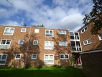 Thumbnail to rent in Portway Square, Norwich