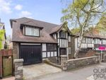 Thumbnail to rent in Davigdor Road, Hove, East Sussex