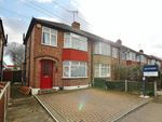 Thumbnail for sale in Sutton Court Road, Hillingdon, Middlesex