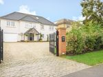 Thumbnail to rent in Knowle Grove, Virginia Water